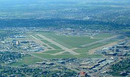 Edmonton City Centre Airport.jpg