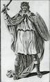 Edmund I of England.png