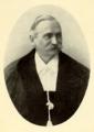 Eduard von Rindfleisch.png