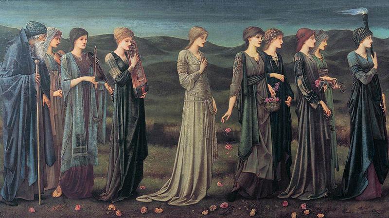 File:Edward Burne-Jones001.jpg
