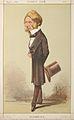 Edward Cardwell, Vanity Fair, 1869-04-03.jpg