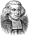 Edward Michael Wigglesworth (c. 1693–1765).png