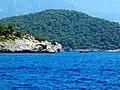 Ege Manzarası... - panoramio.jpg