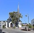 Eglise Eschweiler (Wiltz).jpg