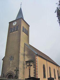 Eglise Loudrefing.JPG