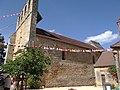 Eglise Saint-Eutrope de Meyrals -2.JPG