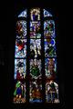 Eglise Saint-Mathurin moncontour 4.png