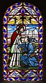 Eglise Saint Symphorien d'Ozon vitrail.jpg
