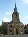 Eglise de Rombas.jpg