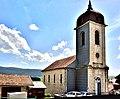 Eglise de la Présentation-de-Notre-Dame.jpg