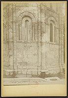 Eglise paroissiale Saint-Saturnin de Bégadan - J-A Brutails - Université Bordeaux Montaigne - 0399.jpg