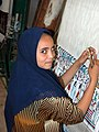 Egypt-12B-049 (2217508958).jpg