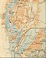 Egypt and the Sûdân; handbook for travellers (1914) (14597337709).jpg