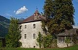 Ehem. Hieronymitanerkloster Waisach, Gemeinde Greifenburg, Kärnten.jpg