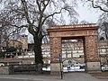 Ehemaliger Winzerberg, Potsdam (març 2013) - panoramio.jpg