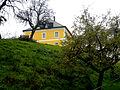 Eibiswald Aichberg Hof über Gelände.jpg