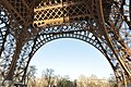 Eiffel Tower, Paris 7th 007.JPG