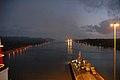 Einfahrt Panamakanal-Atlantikseite.jpg