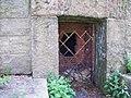 Eingang in die Bismarcksäule - panoramio.jpg