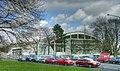 Eisstadion-koeln-07-03-10.jpg