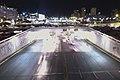 Eixos Norte e Sul e Buraco do Tatu ganham iluminação de LED (41465466592).jpg