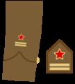 Ejerpopulardivi5.png