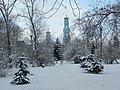 Ekaterinburg Храм Вознесения Господня - panoramio (1).jpg