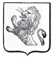 Előtűnő-ágaskodó oroszlán.png