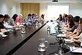 El Ayuntamiento de Madrid se reúne con representantes de municipios afectados por la problemática del Canal de Isabel II (02).jpg