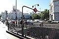 El Ayuntamiento propondrá volver a entrar en el accionariado de Metro (01).jpg