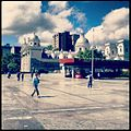 El Centro de Caracas.jpg