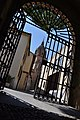 El Jardin de Melibea (4852004088).jpg