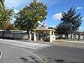 El Soler. Escola elemental catalana de la Bressola 1.jpg