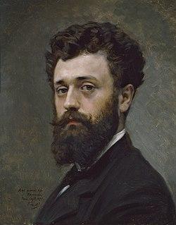 El pintor Raimundo de Madrazo, por Federico Madrazo.jpg