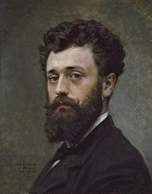 Madrazo y Garreta, Raimundo de (1841-1920)