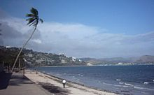 220px-Ela_Beach_Port_Moresby.JPG