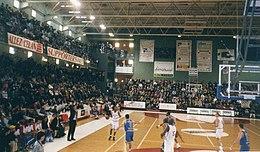 Elan Chalon 1998 - 1999.jpg