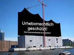 Elbphilharmonie zensiert.jpg
