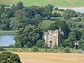 Elcho Castle - geograph.org.uk - 26894.jpg