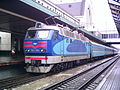 Electric locomotive ChS4-204.JPG