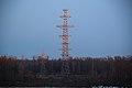 Electricity pylons of 220 kV line - 1.jpg
