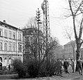 Elektrifizierung in Thüringen in den 1950er Jahren 105.jpg