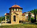 Elenite, Bulgaria - panoramio (5).jpg
