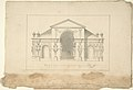 Elevation of Garden Pavilion MET DP804739.jpg