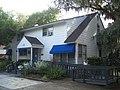 Elfers Anderson House01.jpg