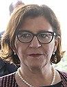 Elisabetta Trenta 2019 varo Trieste (cropped).jpg