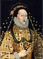Elizabeth I Unknown Artist c 1575-80.jpg