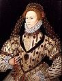 Elizabeth I c 1600.jpg