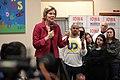 Elizabeth Warren (49406946182).jpg