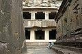 Ellora Caves, India, The Dashavatara Temple.jpg